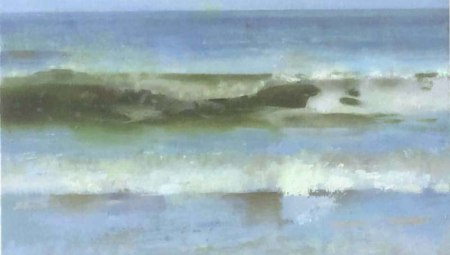 OC-waves-2020