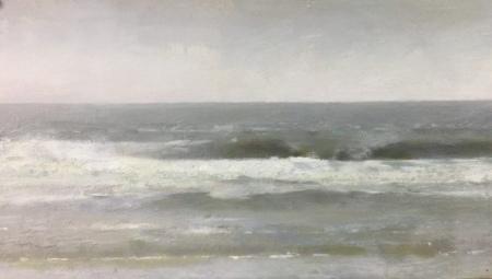 surf-4-1