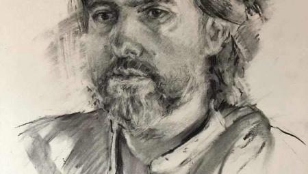 Anita-portrait