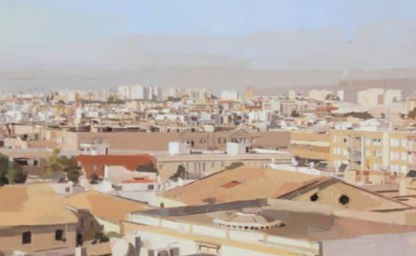 Sanudo, Jerez