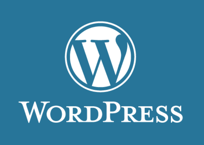 Wordpress, Recommended by Christopher Gallego